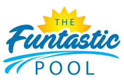 The Funtastic Pool