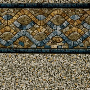 Savannah Tile