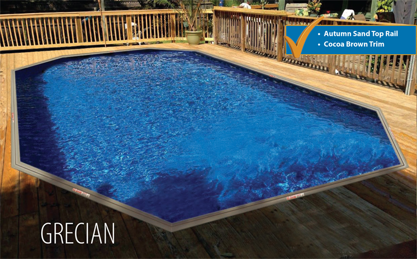 16 39 6 x 32 39 6 grecian quote the funtastic pool for Obi easy pool